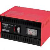 Incarcator baterie 6/12V 5A Raider RD-BC05