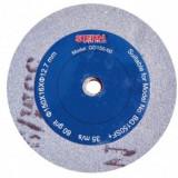 Piatra Polizor Stern GD150-60