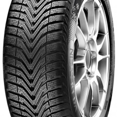 Anvelope Vredestein Snowtrac 5 iarna 195/60 R15 88 T - Anvelope vara