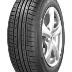 Anvelope Bridgestone Blizzak LM-25 RFT iarna 225/45 R17 91 H