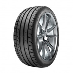 Anvelope Riken made by michelin Ultra High Perfor vara 215/45 R17 91 W - Anvelope vara