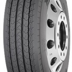 Anvelope Michelin XZA 2 ENERGY tractiune 275/70 R22.5 148/145 M - Anvelope autoutilitare