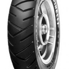 Anvelope Pirelli SL26 moto 130/70 R12 56 P - Anvelope moto