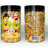 Popcorn de la producator - Aparat popcorn