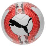 """Minge Puma EvoPower Arsenal - Originala - Anglia - Marimea Oficiala """" 5 """" - Minge fotbal Puma, Marime: 5"""