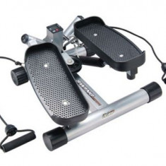 Swing Stepper stepper hidraulic