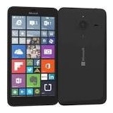 Nokia lumia 640 Xl arata foarte bine