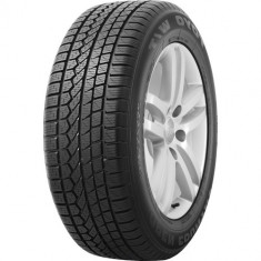 Anvelope TOYO OPEN COUNTRY W/T XL Iarna 255/55 R18 109 V - Anvelope iarna