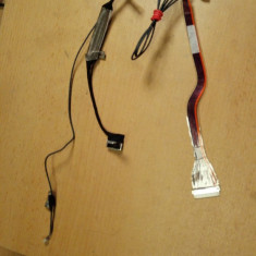 Cablu Display Laptop iBook Ge 1005