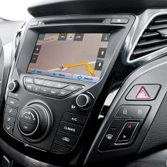 SD Card harti navigatie Hyundai I40 ORIGINAL Harti Europa + Romania 2016 - Software GPS