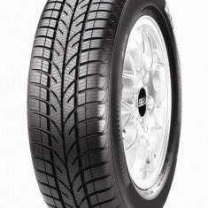 Anvelope NOVEX ALL SEASON XL All Season 215/55 R18 99 V - Anvelope vara
