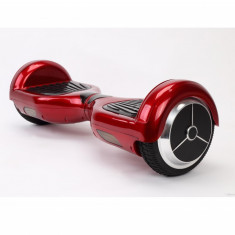 Transportor electric Hoverboard Smart Balance Wheel