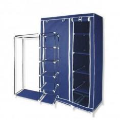 Dulap depozitare multifunctional cu 5 compartimente etajate Quality 28109 - Sifonier