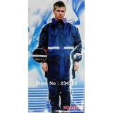 Costum fitness Exercise Suit cu efect de sauna