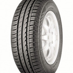 Anvelope CONTINENTAL ContiEcoContact 3 Vara 175/80 R14 88 T