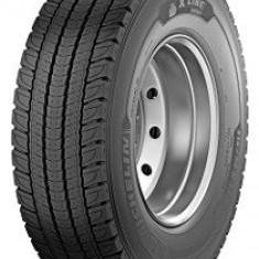 Anvelope Michelin X LINE ENERGY Z tractiune 315/80 R22.5 156/150 L - Anvelope autoutilitare