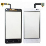 Touchscreen UTOK 450Q Original Alb, Oem