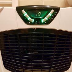 Aer conditionat Hyundai, 7000 BTU, Mobil