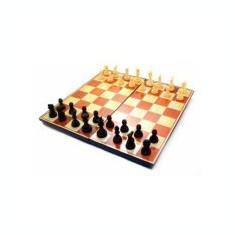 Tabla pentru joc sah si table - Set sah