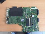 Placa de baza defecta Packard Bell LE69KB  A128, LGA 1150, DDR 3, Contine procesor, Packard Bell