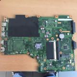Placa de baza defecta Packard Bell LE69KB A128 - Placa de baza laptop Packard Bell, LGA 1150, DDR 3, Contine procesor