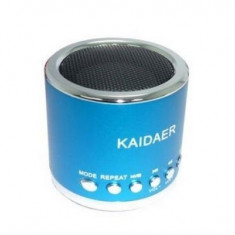 Radio Mp3 player USB, Card