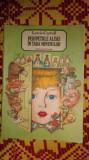 Peripetiile Alisei in tara minunilor  cu ilustratii  an 1987/77pag- Lewis Caroll