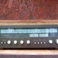 Technics SA-5270K [ Vintage ] - Amplificator audio Technics, 41-80W