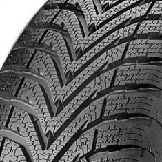 Anvelope Vredestein Snowtrac 5 iarna 165/65 R13 77 T - Anvelope vara
