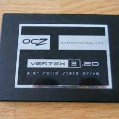SSD OCZ Vertex 3 2.5, 240GB, SATA 3, MLC.