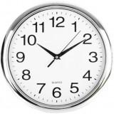 Ceas de perete DeKassa DK-89052