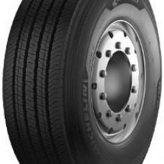 Anvelope Michelin X MULTI F tractiune 385/65 R22.5 158 L - Anvelope autoutilitare
