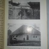 VIATA LUI ION CREANGA - GEORGE CALINESCU, Bucuresti 1938 - Carte veche