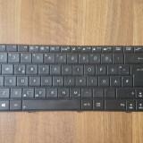 Tastatura laptop Asus A43 A52 F70 F75A X53 9z.n6vsq.20q