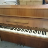 Pianina Altele Rosler impecabila, cu garantie si acordaj
