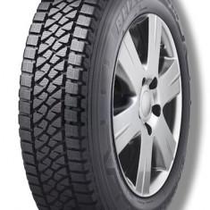 Anvelope Bridgestone Blizzak W810 iarna 195/75 R16C 107/105 R - Anvelope iarna