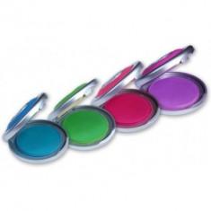Suvite colorate Hot Hair - Vopsea de par