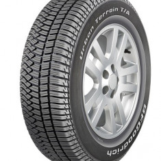 Anvelope BF Goodrich Urban Terrain T/A all season 215/65 R16 98 H - Anvelope vara