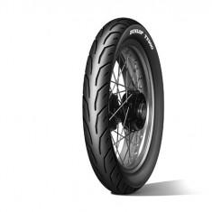 Anvelope Dunlop TT 900 F GP J moto 110/70 R17 54 H