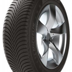 Anvelope Michelin Alpin 5 Iarna 205/60 R16 92 T - Anvelope vara