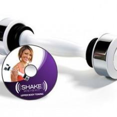 Aparat fitness Shape and Tone - Alt aparat fitness