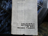 Tulburari metabolice in boli neuro-psihice, Alta editura