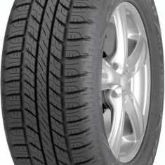 Anvelope Goodyear Wrangler HP All Weather Vara 265/65 R17 112 H