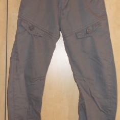 Pantaloni copii - 116 / 5 - 6 ani, Marime: Masura unica, Culoare: Din imagine