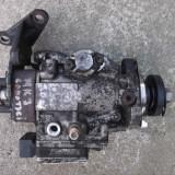 Pompa de injectie Ford Mondeo Mk3 motor 2000 TDDI in stare foarte buna - Pompa Injectie, MONDEO III (B5Y) - [2000 - 2007]