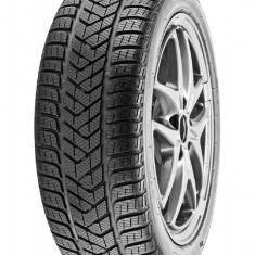 Anvelope Pirelli Sottozero-3 iarna 235/55 R17 99 H - Anvelope iarna
