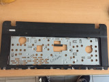 Rama tastatura  Packard Bell LE69KB  A128