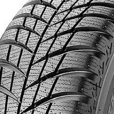 Anvelope Bridgestone Blizzak LM 001 XL iarna 215/55 R17 98 V - Anvelope iarna
