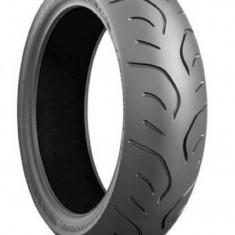 Anvelope Bridgestone T 30 R moto 160/60 R18 70 (W) - Anvelope moto