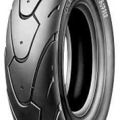 Anvelope Michelin Bopper moto 120/70 R12 51 L - Anvelope moto